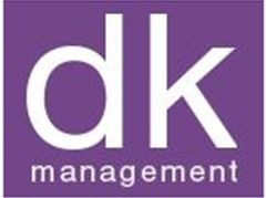 DK Model Management are Looking for New Talent - UK