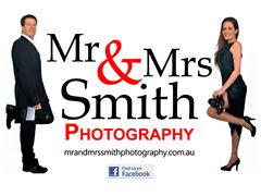 Photographers in Gold Coast Night Clubs - Queensland