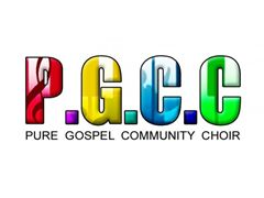 Choir Members Needed for Community Gospel Choir - Enfield
