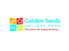 Entertainer Required for Summer Season at a 5* Holiday Park - UK