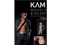 Models required for International modelling - Auckland