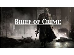 Producer Wanted - Epic Crime Drama - Queensland