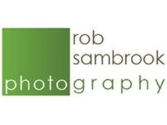 Experienced Nursery/School Photographer Required