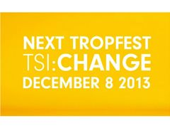 Sound Technician and Extra Stage Crew Member for Tropfest Film - Sydney