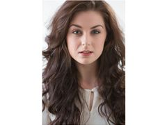 Looking for Actors for Headshot Shoot Lighting Test - London