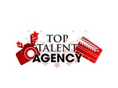Actors (16years - 80) needed for top talent agency - London
