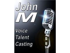 New Zealand Male and Female Voice Over Talent - Casting Call - NZ