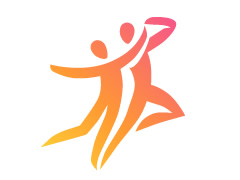 Dance Teacher - Milton Keynes