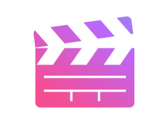 Young female required for lead in student film - Victoria