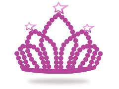 National Canadian Girl Pageant
