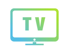 Various Extras Required for TV Commercial