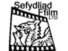 Producers, Directors, Cinematographers in Cardiff and South Wales.