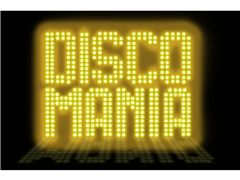 Male and female vocalists required for 70's DISCO Show- QSLAND