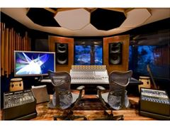 Lighting Technician/Film Crew Wanted to Join independant Urban Music Label