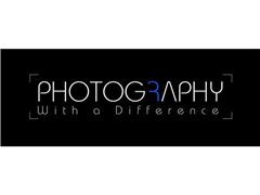 Photographer Looking for Models for Portfolio Shoot - QLD