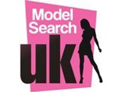 Model Search UK