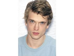 Looking For One Male Actor Blonde Brown Hair Blue Eyes Starnow