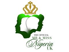 Nigerian Beauty Pagent Contestants Wanted