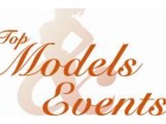 Promo Models for Facilities Management Expo - NSW