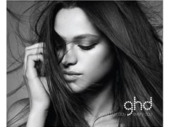 Female Hair Cutting Models Needed (Free GHD Valued at $300)