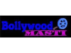 Camera Man Required for Bollywood Dance/Drama Parody