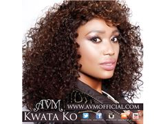 Fun Loving MAU to Needed for Promo Photo Shoot for Female Afro Beats Artist