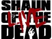 Theatre & Musicals : Shaun of The Dead Live