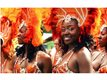 Trinidad & Tobago Nationals Wanted for New Documentary