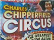 Interesting and Exciting Opportunity to Tour With Long Established Circus