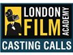 London Film Academy Casting Actors For Upcoming Projects