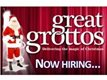 Christmas Grotto Team Leader Required in Bicester From Now Until 24/12