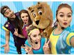 Singer/Dancer Required For Boomstars Children's Entertainment