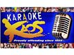 Hosts Required for Karaoke Shows in Brisbane