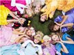 Become a Real Life Princess - Children Entertainers Needed!!