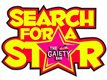 Search for a Star in Portsmouth