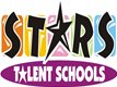 Dance Teachers Required for Talent School in Mascot