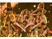 Dancers wanted for 6 Month Overseas Contracts