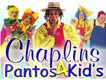 Actor/Performers Required For Touring Panto - Open Auditions