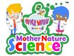 Science Presenters for Children's Activities
