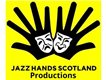 Actors Wanted for New Theatre Group in Glasgow