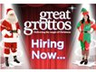 Santa Claus | Great Amwell