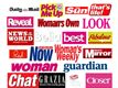Magazines / newspapers : Television opportunity - UK