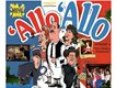 Actors Required for Critically Acclaimed 'Allo 'Allo Comedy Dinner Show