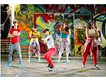 Happy Models/Dancers Needed for 90's Style Theme Urban/Pop Music Video