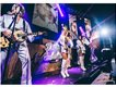 Guitarist Wanted for Top South UK Based Abba Tribute
