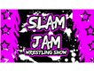 Actors and Comedians Wanted for Slam Jam Wrestling Comedy Panel Show