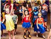 Kids Entertainers, Party Hosts & Event Staff Wanted for Flexible Work