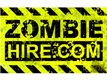 Events & Promotions : Casting Zombie Actors for 2014/2015