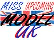 Competitions & Pageants : Upcoming Model Girl UK 2013 - age 13 - 35 - UK