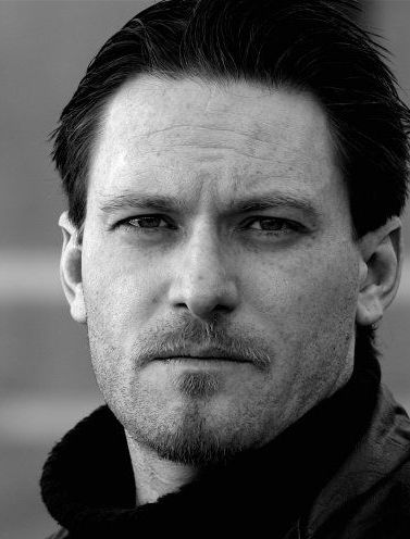 Adam T Perkins is an Actor and Extra based in Western ...